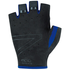 Roeckl Bosco Gloves, dark blue